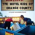 HOMELESS:MOTEL KIDS || HBO