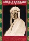 Amelia Earhart PBS
