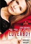 Loverboy - directed by Kevin Bac