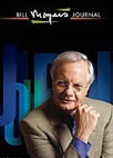 Bill Moyers Journal