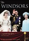 The Windsors PBS