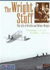 The Wright Brothers PBS