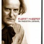 ELBERT HUBBARD || PBS