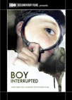 boy interrupted - the movie soundtrack