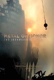 metalofhonor