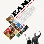 EAMES: THE ARCHITECT || PBS
