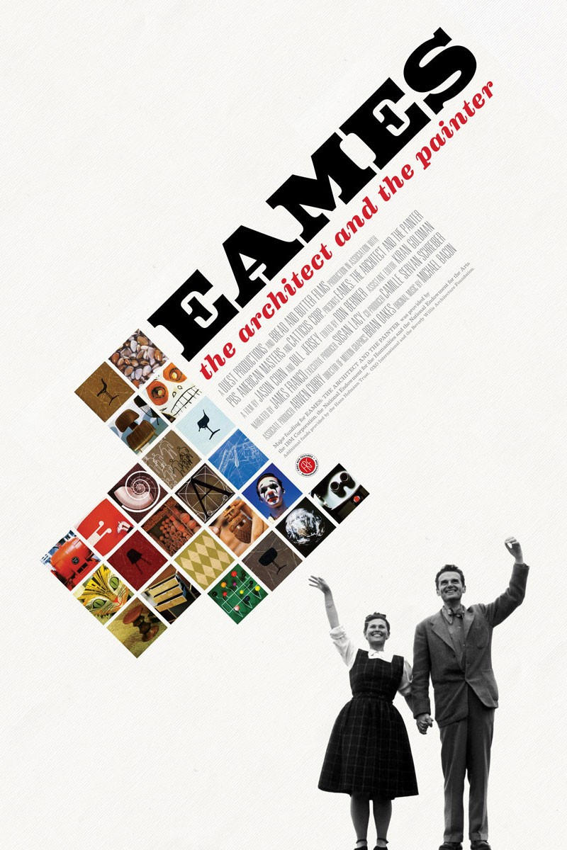 eames_the_architect_and_the_painter_xlg