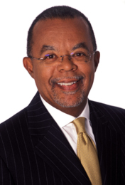 Dr-Henry-Louis-Gates-jr_03