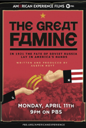 GreatFamine_final