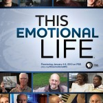 THIS EMOTIONAL LIFE || PBS