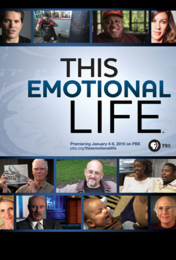 This Emotional Life PBS