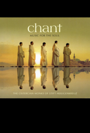 chant