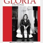 GLORIA STEINEM || HBO