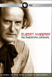 hubbard_dvd_large