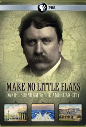 make-no-little-plans-daniel