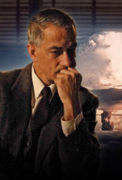 oppenheimer