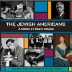 THE JEWISH AMERICANS || PBS