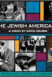 Jewish Americans on PBS